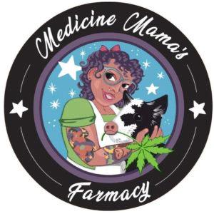 Medicine Mamas