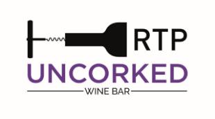 RTP Uncorked